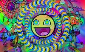 Výsledek obrázku pro psychedelics cure