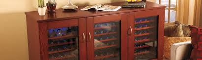 wine cellar furniture furniture style cellars box version modern wine cellar furniture