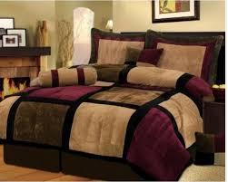 brilliant cheap brilliant king size bedroom furniture