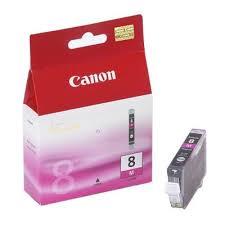 <b>Картридж Canon CLI-8M</b> купить | Cartrige.ru