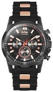 Наручные <b>часы Lee Cooper</b> LC06360.651 — купить по выгодной ...