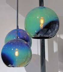 1000 ideas about pendant light fixtures on pinterest pendant lighting oil lamps and industrial style blown pendant lights lighting september 15
