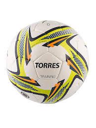 <b>Мяч футбольный</b>. <b>TORRES</b> 6891450 в интернет-магазине ...