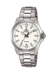 <b>Мужские часы Casio</b> Edifice <b>EFV</b>-<b>110D</b>-<b>7AVUEF</b>