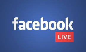19 Ideas for a Facebook <b>Live</b> Video to Boost Brand Awareness