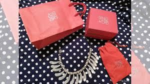 Эксклюзивное испанское <b>колье UNOde50</b> ожерелье купить в ...