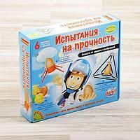 Воздушные <b>шары</b> и композиции из них <b>Bondibon</b> в России ...