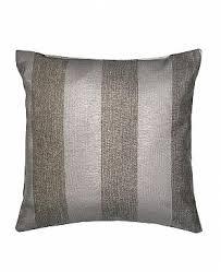 Купить <b>декоративные подушки</b> в Ижевске недорого - <b>TOMDOM</b>.ru