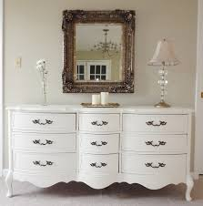 Names Of Dining Room Furniture Pieces Cool Chalk Paint Bedroom Furniture Ideas Set Dining Table New At