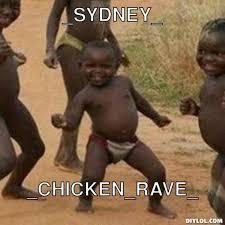 Third World Success Kid Meme Generator - DIY LOL via Relatably.com