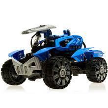 RC Drift Car <b>SDL</b> 212A Assembling Remote Control Car Toys 2.4 ...