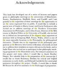 Read a phd thesis   Degree     s Essays   gerrijn com Read a phd thesis