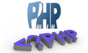 %name ویژگیهای عمومی زبان برنامه نویسی PHP