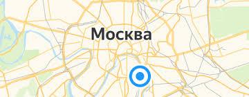 Книжки с <b>наклейками ND</b> Play — купить на Яндекс.Маркете