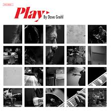 <b>Play</b> by <b>Dave Grohl</b> on Spotify