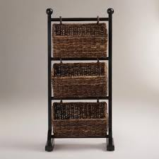 size bathroom wicker storage: full size of bathroom best wicker bathroom storage latest traditional rattan baskets storage handcrafted of durable