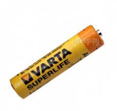 Купить <b>AAA</b> - <b>Varta</b> Energy 4103 LR03 (2 штуки) 10902 по низкой ...