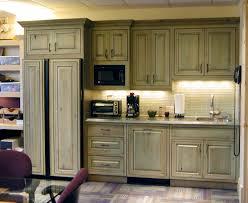 Kitchen Cabinet Slide Out Brilliant 32 Kitchen Storage Cabinets On Kitchen Pantry Cabinet