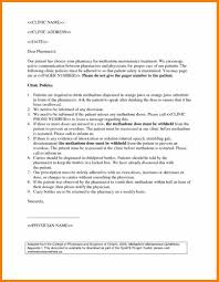 pharmacist technician letter job bid template pharmacist technician letter resume for dialysis technician on pharmacy tech guides jpg