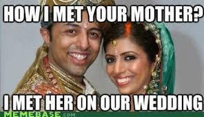 Nikant Vohra • A Quintessential Indian Meme via Relatably.com