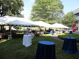if you are planning a big party with distinct backyard bbq menu ideas you can use pop up tents to distinguish one cuisine from another bbq wedding tent