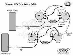 epiphone sg custom wiring diagram ewiring epiphone sg wiring harness home diagrams