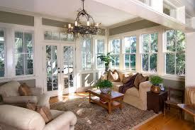 Sunroom Sunroom Decorating Ideas Modernize
