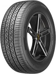 <b>Continental VikingContact 7</b> Tires in Sioux Falls, SD and Sioux City ...