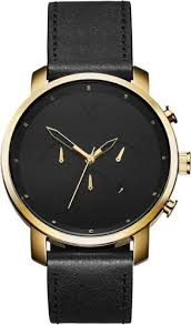 <b>Мужские</b> наручные <b>часы MVMT</b> (МВМТ) — купить на ...