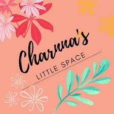 Charnna的電影文化小空間  ~Charnna's Little Space