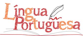 Resultado de imagem para imagens da lingua portuguesa