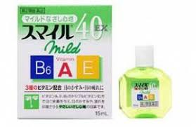Enzymedica, <b>Stem XCell</b>, <b>60 капсул</b> Не содержит ГМО эксперты по ...