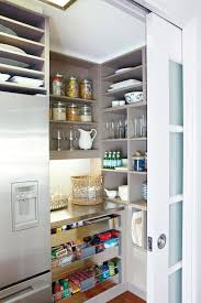 kitchen closet img closet boot camp get your kitchen pantry organized in  easy steps