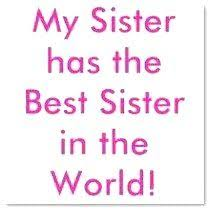 Funny Quotes About Twin Sisters. QuotesGram via Relatably.com