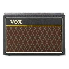 <b>Гитарный комбоусилитель VOX PATHFINDER</b> 10, 61769 ...