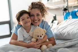 <b>Nurses</b> Ranked Most Trusted Profession 19 Years in a Row | <b>Nurse</b> ...
