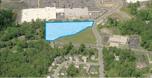 <b>Shining</b> Willow Way, La Plata, MD 20646 - <b>Land</b> Property for Sale ...