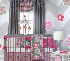 girls nursery furniture collections boys inspiration baby nursery baby nursery designs girl room themes furniture sets baby girl room furniture