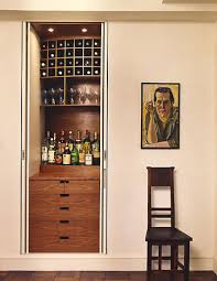 home bar designs for small spaces of well small home mini bar design home bar pics bar furniture designs