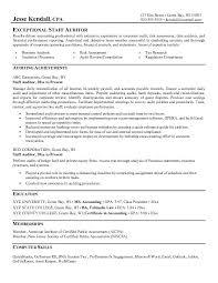 staff auditor resume sample   http   topresume info           staff auditor resume sample   http   topresume info        staff auditor resume sample    latest resume   pinterest   resume