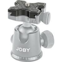 «Быстросъёмная <b>площадка Joby</b> QR Plate 5K для <b>GorillaPod</b> 5K ...