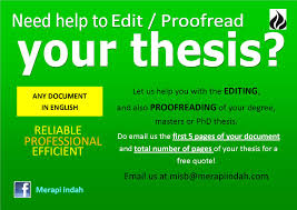 phd editing services goals essays paper grade f