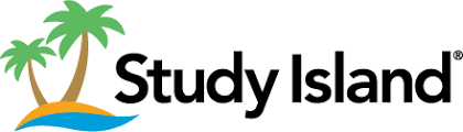 Image result for study island clipart