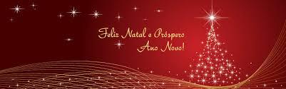Resultado de imagem para feliz natal e próspero ano novo