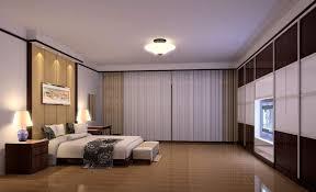 ideas wall bedroom large size natural modern interior design light fixtures photos lighting ceiling fan lights bedroom light likable indoor lighting design guide
