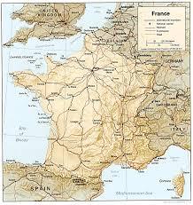 France   Turtledove   Fandom powered by Wikia