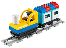 Дошкольное образование – Решения – <b>LEGO</b> Education