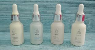<b>Alpha H</b> Vitamin Profiling Collection: отзыв о <b>сыворотках</b> | Beauty ...