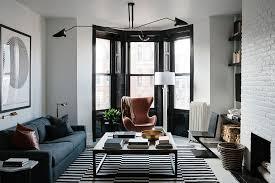 black bedroom decor white lead home