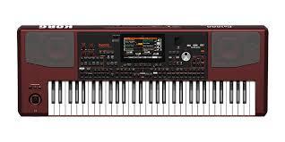 Купить <b>синтезатор Korg Volca Modular</b>, цена, фото
